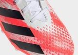 adidas Predator 20.3 Firm Ground Boots