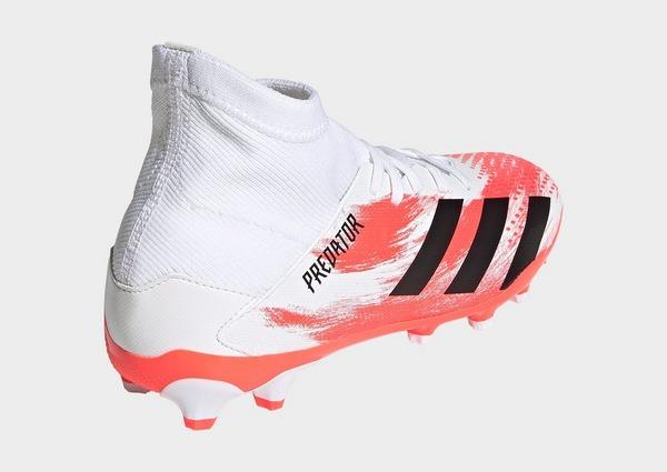 Acheter adidas Performance chaussure predator 20.3 multi