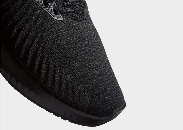 adidas Performance Alphabounce+ Shoes