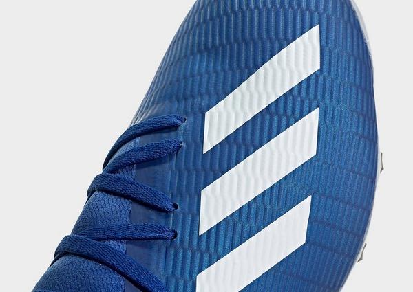 adidas Performance X 19.3 Multi-Ground Boots