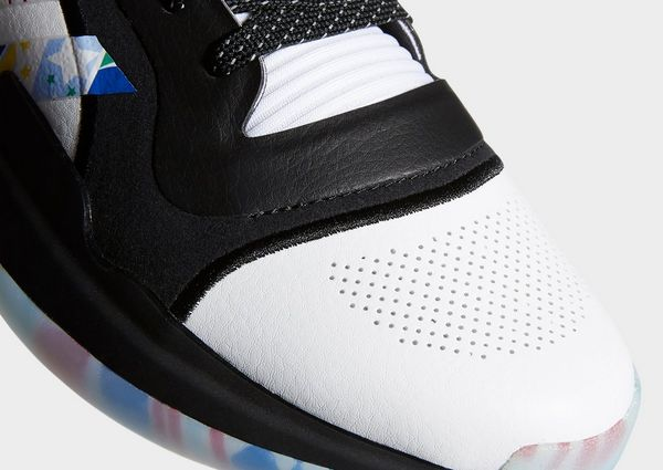 adidas Performance Marquee Boost FIBA Shoes