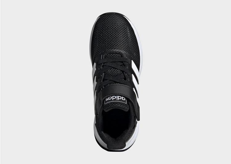 adidas Run Falcon Shoes