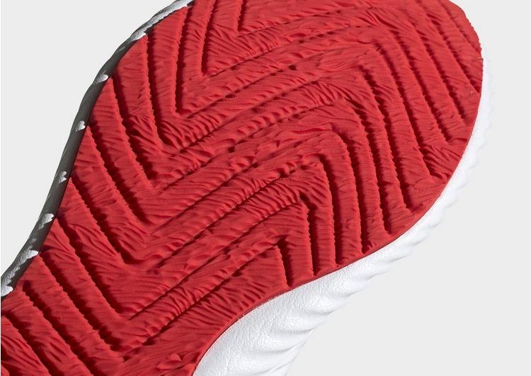 adidas Predator 20.3 Trainers