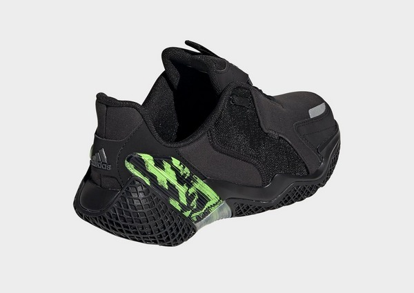adidas Performance 4UTURE RNR Shoes