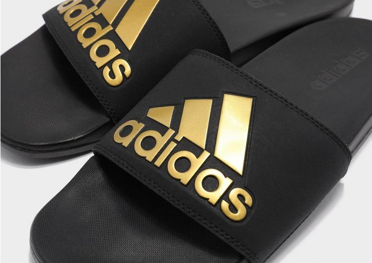 adidas Originals รองเท้าแตะ Adilette