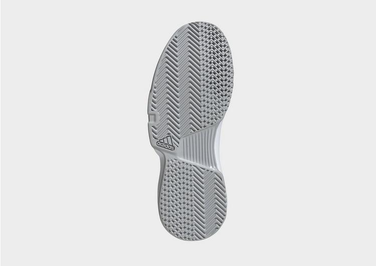 adidas Performance GameCourt Shoes
