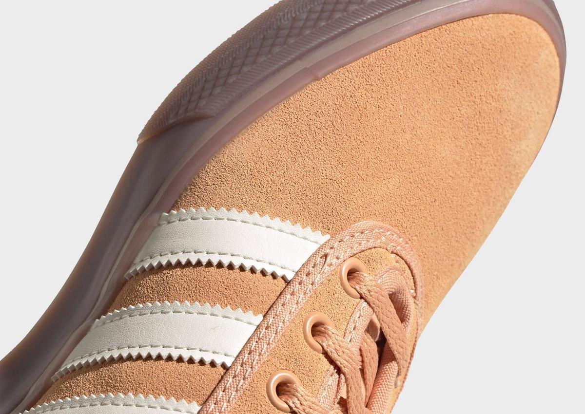 Adidas Originals Adiease Shoes