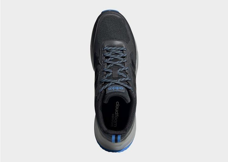 adidas Performance Rockadia Trail 3.0 Shoes