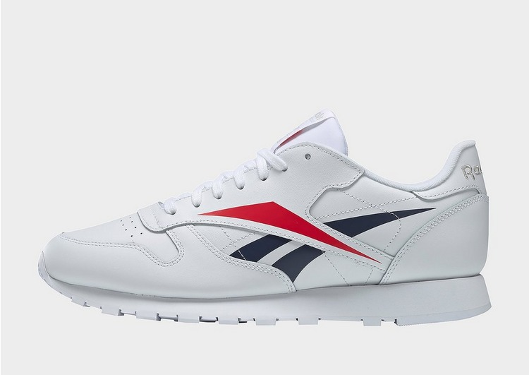 Reebok Classic Leather Vector Shoes   JD Sports