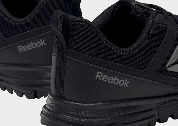 Reebok Sawcut Motion Shoes