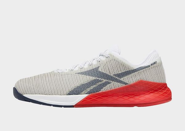 Reebok Nano 9.0 Shoes