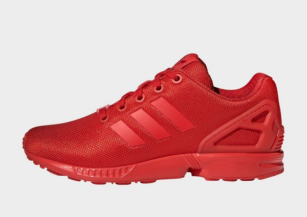 adidas Originals ZX Flux Shoes