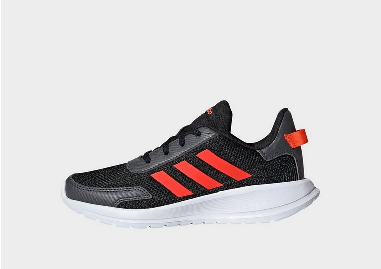adidas tensor run shoes