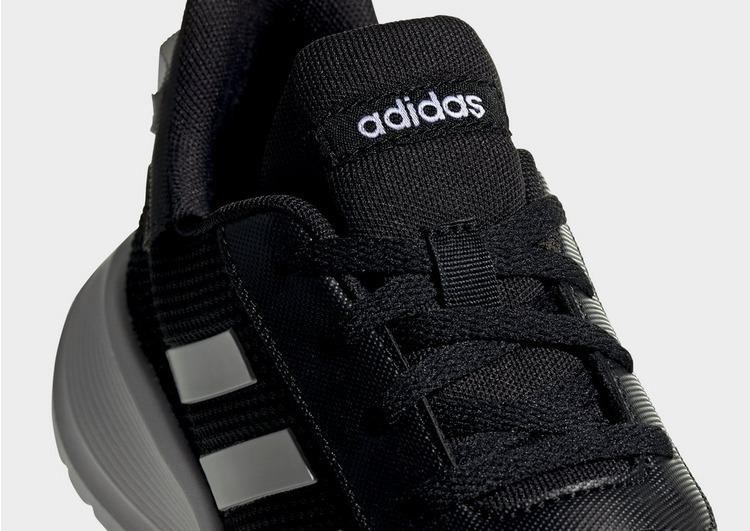 adidas tensor run shoes