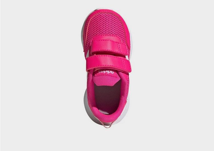 adidas Performance Tensor Shoes