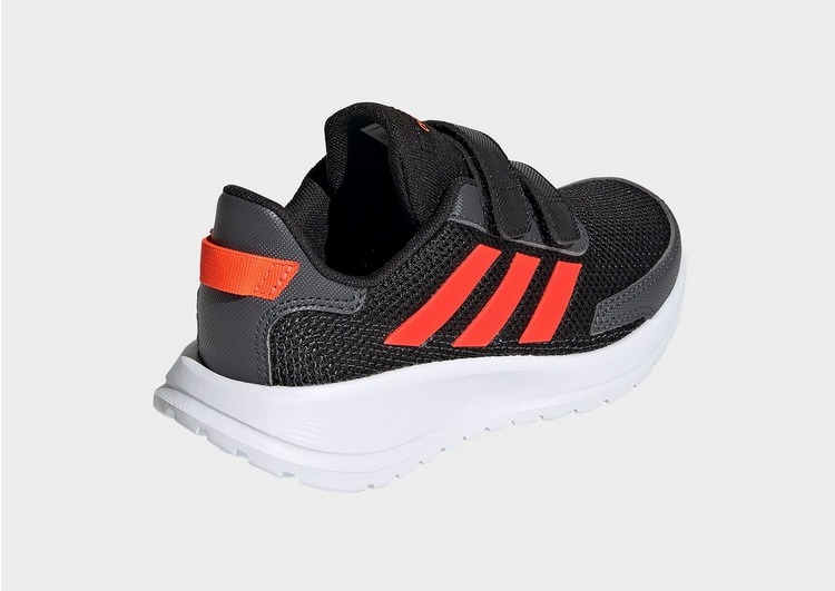 adidas Performance Tensor Shoes