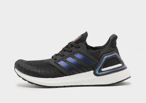 adidas Ultra Boost 20 Junior | JD Sports