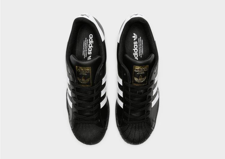 adidas Originals Superstar Unisex