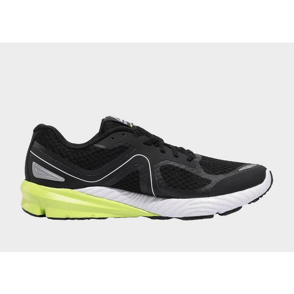 Reebok Premiere Road Shoes