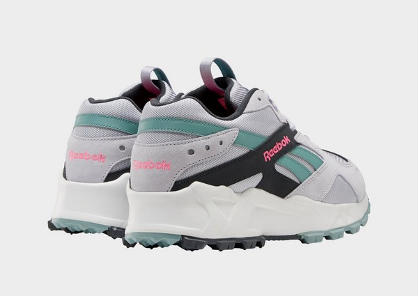 Reebok Aztrek 93 Adventure Shoes