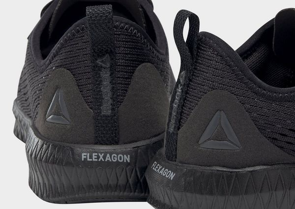 Reebok Flexagon