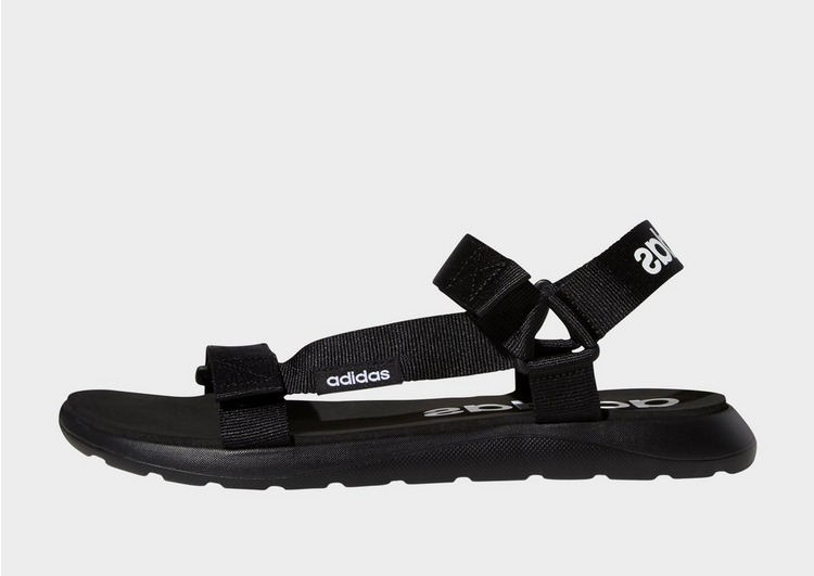 adidas Comfort Sandals
