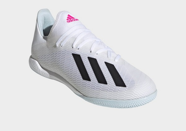Acheter adidas Performance chaussure x 19.3 indoor | JD Sports