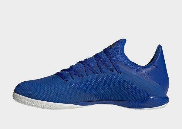 adidas Performance X 19.3 Indoor Shoes