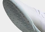 adidas Performance X 19.3 Indoor Boots