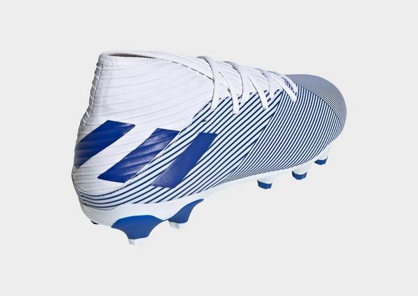 adidas Performance Nemeziz 19.3 Multi-Ground Boots