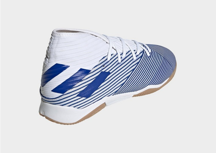 adidas Performance Nemeziz 19.3 Indoor Shoes