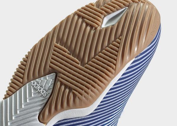 adidas Performance Nemeziz 19.3 Indoor Shoes