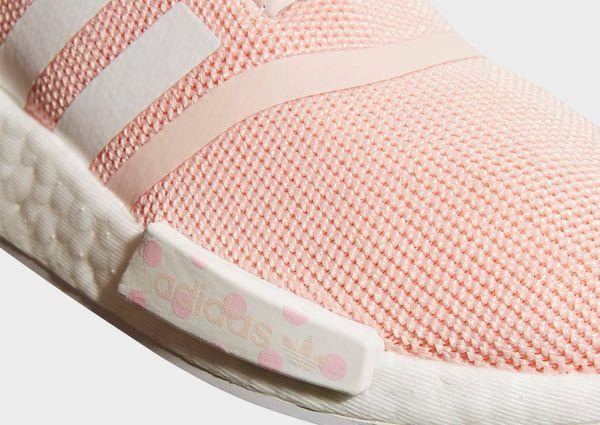 R1 X Toy PeepJd Sports Nmd Originals Adidas Story 4Bo 8nPO0wkX