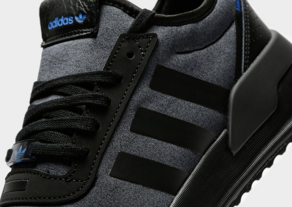 Men Adidas Originals Skate Shoes | JD Sports