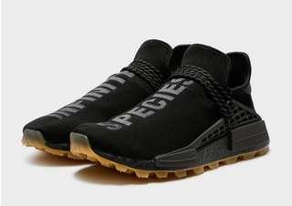 Adidas Originals Pharrell Williams | JD Sports