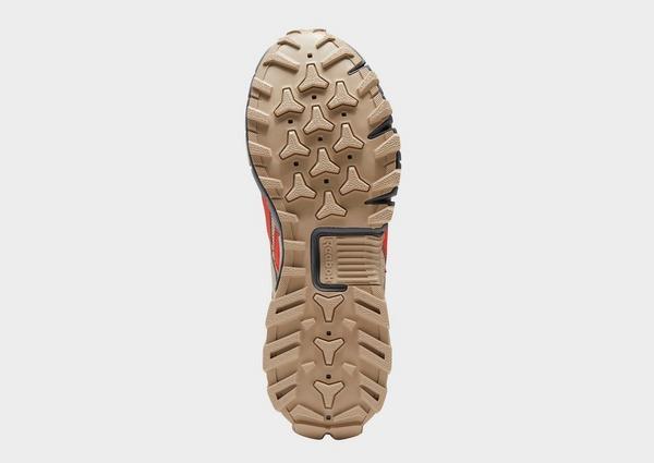 Reebok DMXpert Shoes