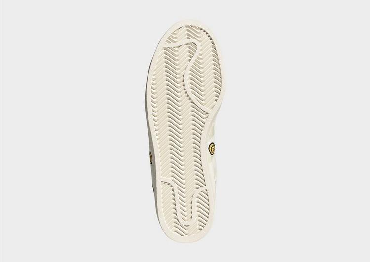 adidas Originals Americana Decon Shoes