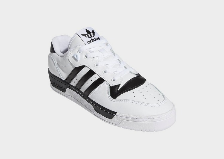 adidas Originals chaussure basse rivalry