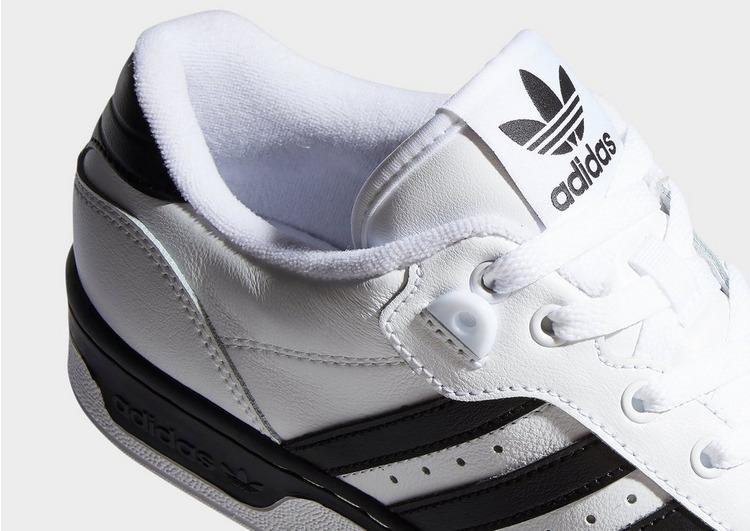 adidas Originals chaussure basse rivalry