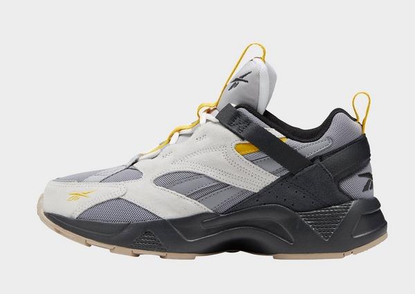 Reebok Aztrek 96 Adventure Shoes