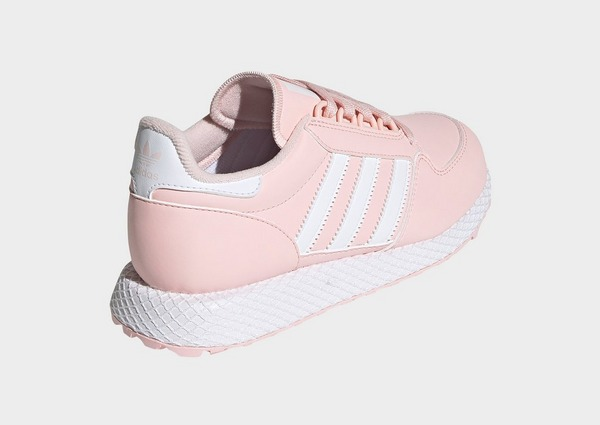 adidas Originals Forest Grove Shoes