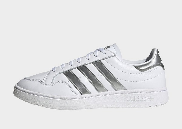 Acheter adidas Originals chaussure team court | JD Sports
