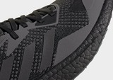 adidas รองเท้าผู้ชาย X9000L3