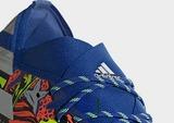 adidas Nemeziz Messi 19.1 Firm Ground Boots