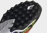 adidas Nemeziz Messi 19.3 Turf Boots