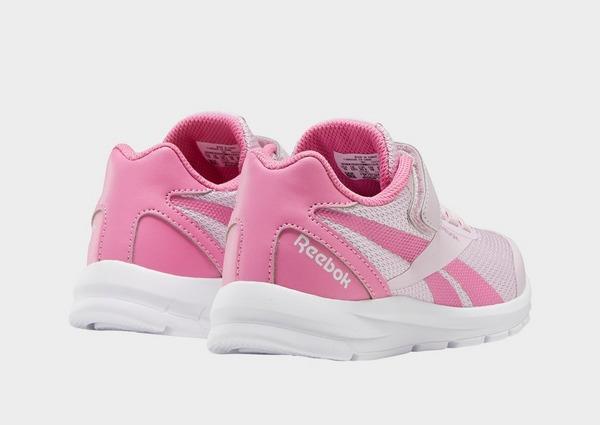 Reebok Rush Runner 2.0 Shoes
