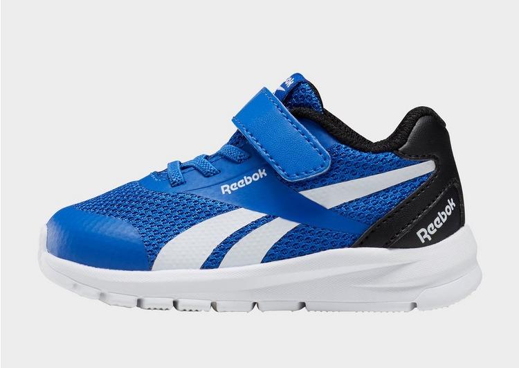 Reebok Rush Runner 2.0 Shoes   JD Sports