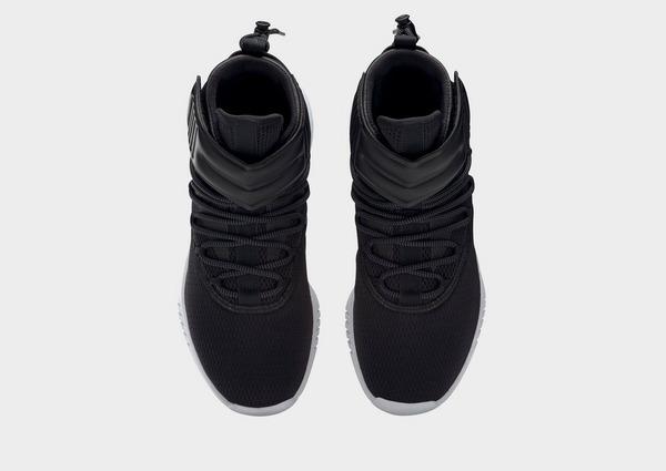 Reebok Freestyle Motion Shoes