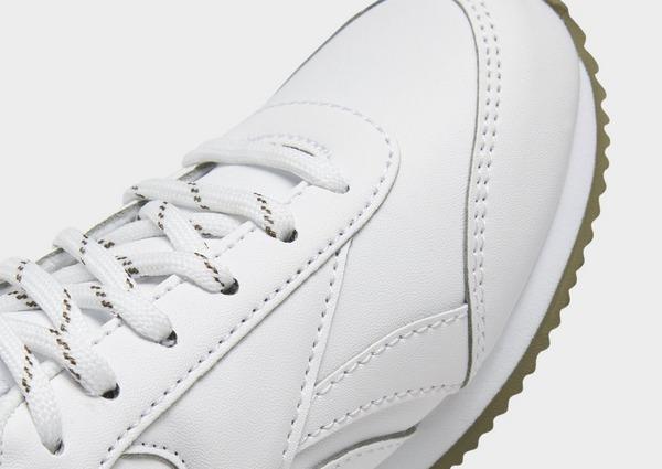 Reebok Royal Classic Jogger 2.0 Shoes