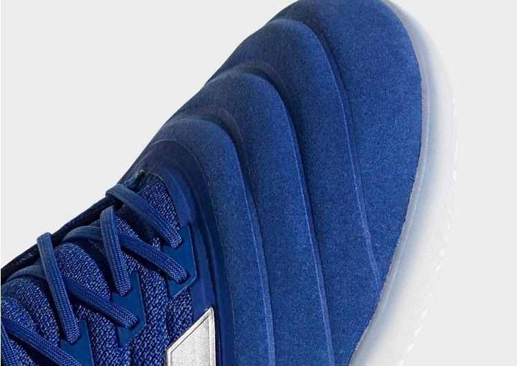 adidas Copa 20.1 Indoor Boots